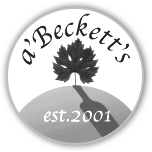 a'Beckett's Vineyard