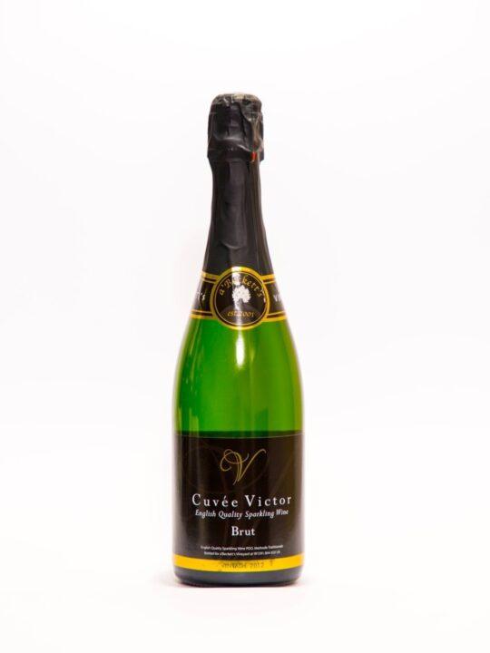 Cuvée Victor 2012